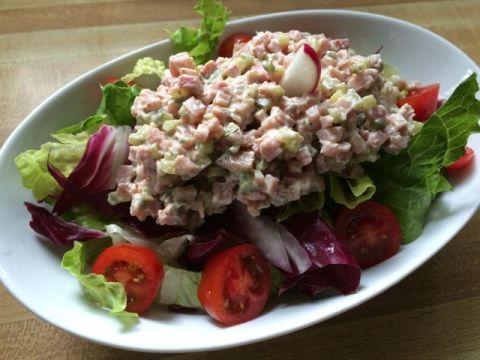 Ham-Salad-4