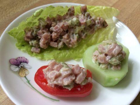 Ham-Salad-7
