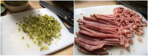 Ham-Salad-chopped