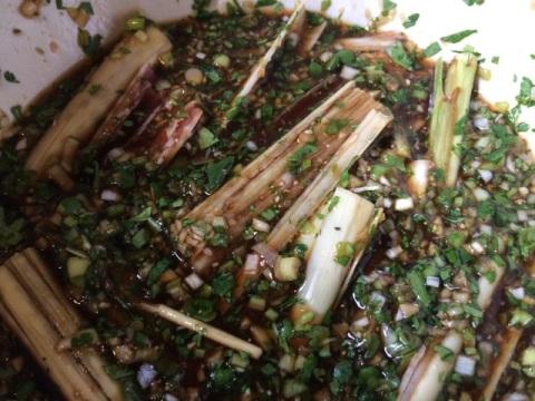 lemongrass-cilantro-lime-marinade